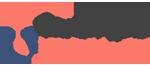 Logo du sexologue à molenbeek saint-jean